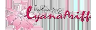 Tudung Lyanaariff